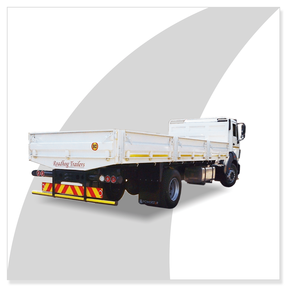 DROPSIDE_RIGID