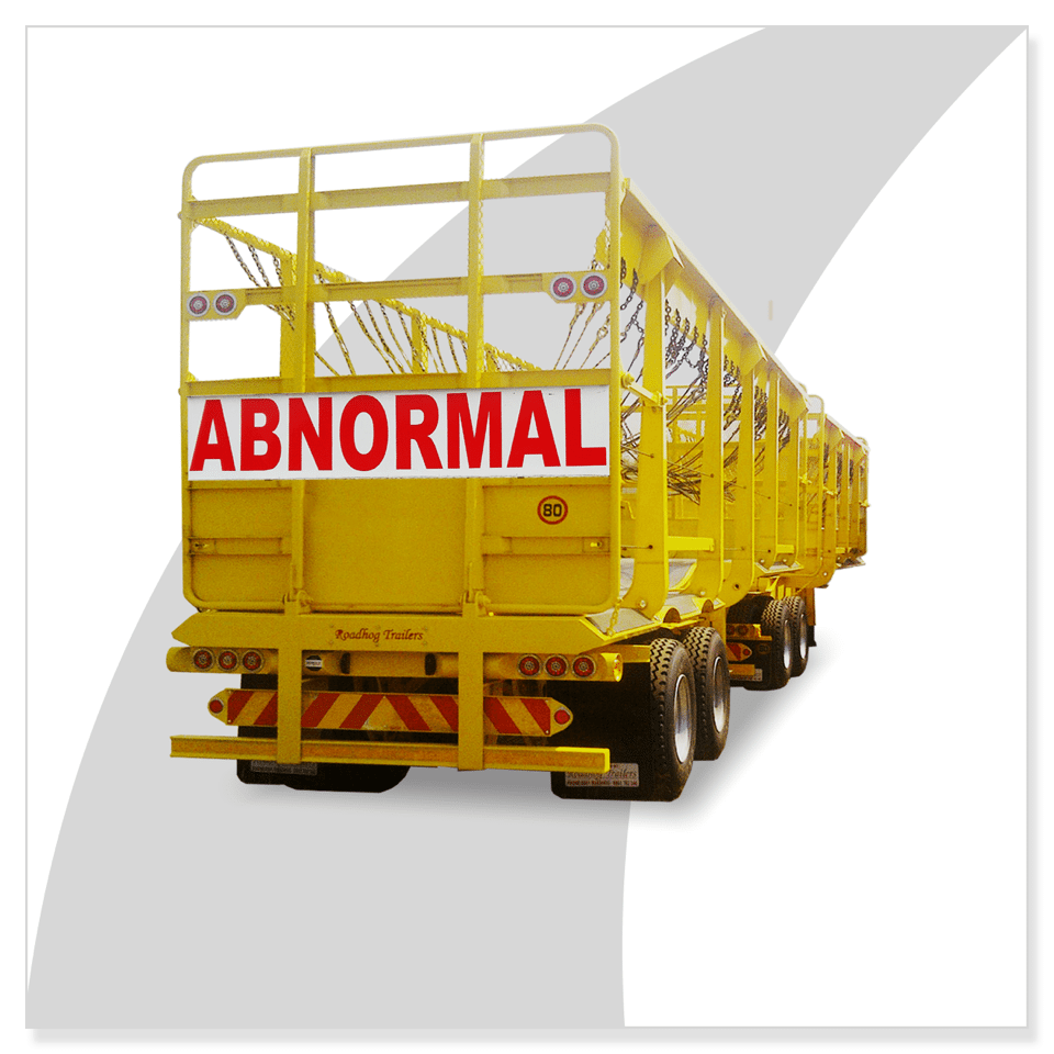CANE_TRAILERS_TR